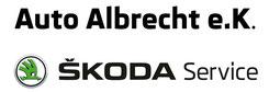 PLENDL ComputerService - Referenzen Auto Albrecht e.K.