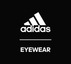 Logo-Adidas-JuergenSedlmayr-23