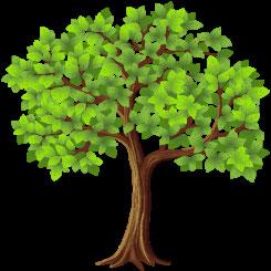 Umweltschutz, Nachhaltig, Papiersparend