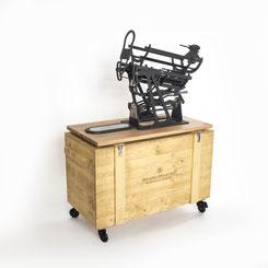 MagnuMaster Premium Set XL