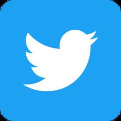 matices Magazin bei twitter