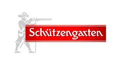 Schuetzengarten