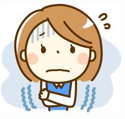 寒くなってくると急激な温度変化で身体がダメージを受ける。そのショックのことをヒートショックと呼ばれています。