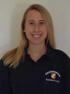 FM WEICHER Kristin