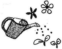 cub anton カブアントン さいたま市 植竹児童センター 子供服 雑貨 ハンドメイドのスモック ダンガリーのスモック ハンドメイド幼稚園スモック 手作りスモック通販 幼稚園お弁当袋 調理実習エプロン 入園入学レッスンバック ハンドメイドの髪飾り てんとう虫グッズ