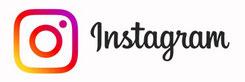Instagram マスタードリフォーム