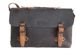 Margelisch ecoleather, fair trade