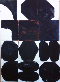 Sasha Pichushkin Galerie SEHR Koblenz