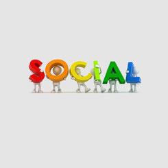 partenaires prescripteurs du social pour dynamob 86