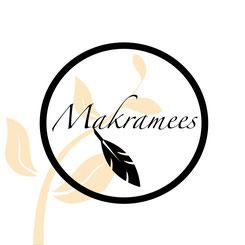 VelaMondo Makramees