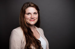 Christina Hollnagel Bermark