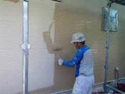 外壁塗装は何年に一度?