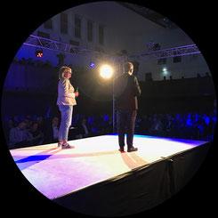 Firmenveranstaltungen - Veranstaltungstechnik - www.event-gt.de
