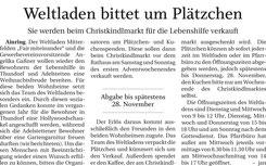 Quelle: Freilassinger Anzeiger, 13.11.2019