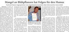 (Quelle: Freilassinger Anzeiger, 06.04.2019)