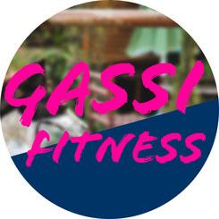 gassifitness kurs und fit mit hund werden