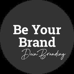 Branding Paket