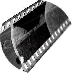 S/W-Film selbst entwickeln