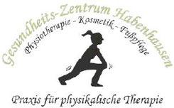 Gesundheitszentrum Habenhausen Physiotherapie - Werbegemeinschaft Habenhausen-Arsten