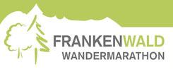 FRANKENWALD Wandermarathon