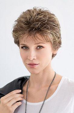 Perruque-pas-cher-Louise-Perucci-Ellen-Wille
