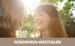 Die Genuss-Regionen in NRW inspirieren!