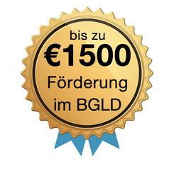 Förderung Alarmanlagen Burgenland, Förderung Videoüberwachung, Alarmanlagen Bonus, Bonus Alarmsystem, Bonus für Alarmanlagen Einbau
