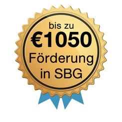 Förderung Alarmanlagen Salzburg, Förderung Videoüberwachung, Alarmanlagen Bonus, Bonus Alarmsystem, Bonus für Alarmanlagen Einbau