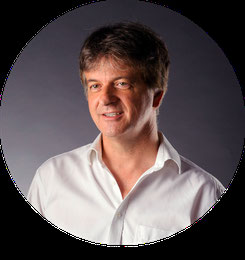 Ulrich Pfeiffer, Inhaber, Fotograf