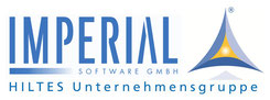 BTE Clearing-Center Logo Imperial