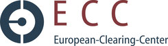 BTE Clearing-Center Logo ECC
