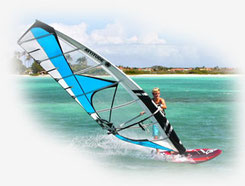 windsurf shop guadeloupe