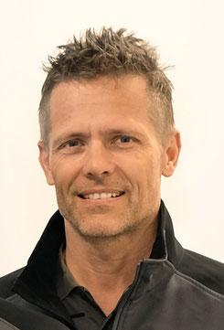 Richard Blättler Elektro - Kompetenz