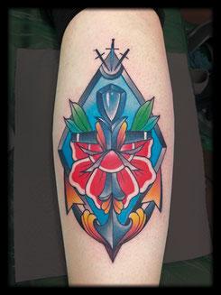 beste tattoo studios nrw