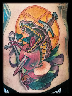 blacktoots-tattoo.com // ollo