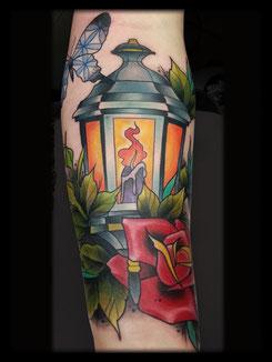 köln, cologne, tattoo, tätowierung, gut, good, best, blacktoots-tattoo, ollo