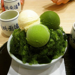 matcha-float im cha no ma in wien