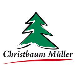 Christbaum Weihnachtsbaum Müller Kötz Großkötz