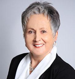 Dettling Immobilien Treuhand Gisela Dörsch