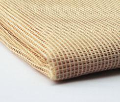 PATER Grid Rug Antislip Mats – Natur-Stop Plus