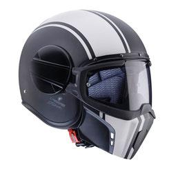Caberg Ghost Helmet
