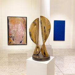 Bertoni, Waltinger, Artziwna, Ziwna, Albertina, Ausstellung, Wien, Waltinger Ty, Galerie, Zetter, kaufen, ty