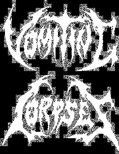 Vomiting Corpses