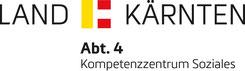 Logo Land Kärnten Soziales