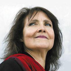 MichèleBernard
