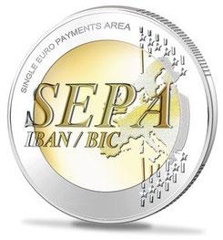 SEPA Lastschrift Prozess SEPA Lastschrift Prozess SEPA Direct Debit Verfahren SEPA Mandat SEPA Mandatsverwaltung IBAN BIC XML PAIN PACS CAMT R-Transaktion SEPA Wiki SEPA Zahlungsverkehr CORE COR1 B2B