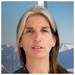 Eva Brenken