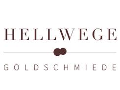 Goldschmiede Hellwege