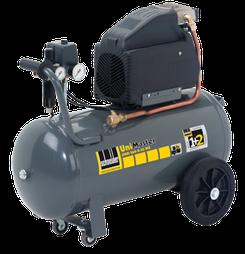 Schneider-Kompressor UNM 260-10-50 WX