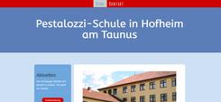 https://www.pestalozzi-schule-hofheim.de/